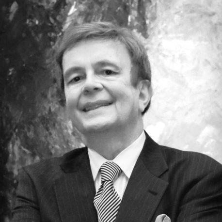 DR. ED SILVOSO